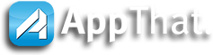 AppThat
