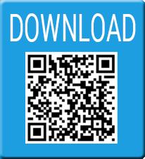 personnel-resources-mobile-app