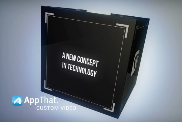 AppThat Video