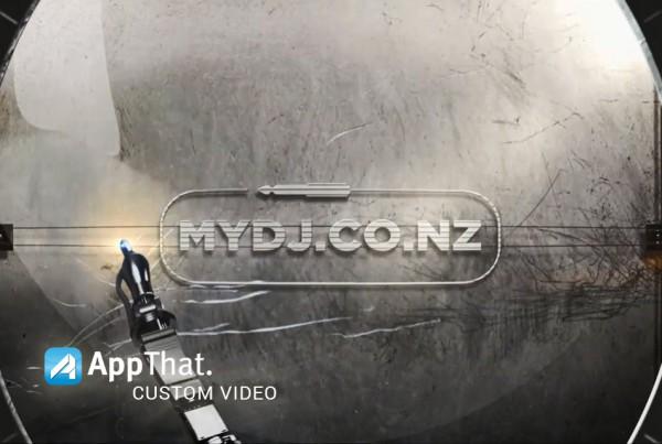MYDJ Video